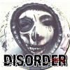 Disorder-rpg
