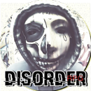 Photo de Disorder-rpg