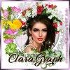 Clara-Graph