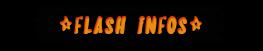 Aho & Baka - Reborn-Vongolas.skyrock.com  [ DIVERS ] |||||||DIVERS||||||||||||SOMMAIRE|||||||| Aho & Baka - Reborn-Vongolas.skyrock.com