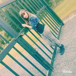 Moi.♥♥♥