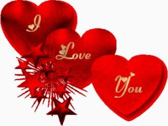 Romance and true love