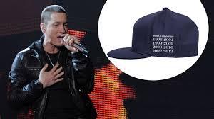 Eminem : Nouvel Album En 2013