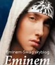 Photo de Eminem-Swag