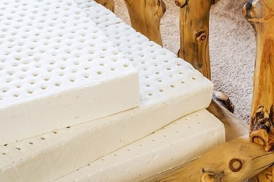 Reasons to Make the Switch from a Traditional to an Organic Mattress