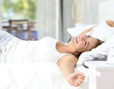 Los Angeles Mattress Sale: Tips on Getting the Best Beds and Great Deals