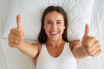Consumer Reports Recommends Certified Organic Mattresses Labels Available in Los Angeles