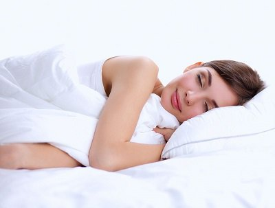 Why a New, Comfortable Bedding from a Mattress Outlet Can Reduce Stress
