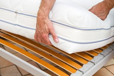 Effective Ways to Maintain and Extend the Life of Your Natural Mattress