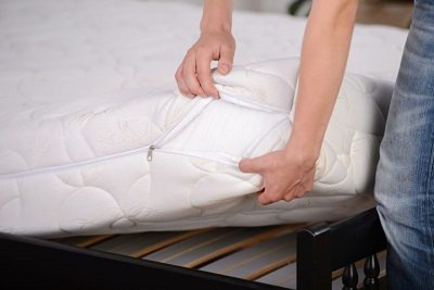California's 'Bye-Bye' Program: Consumer's Guide to Disposing Used Mattresses in Los Angeles