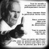 Clint <3