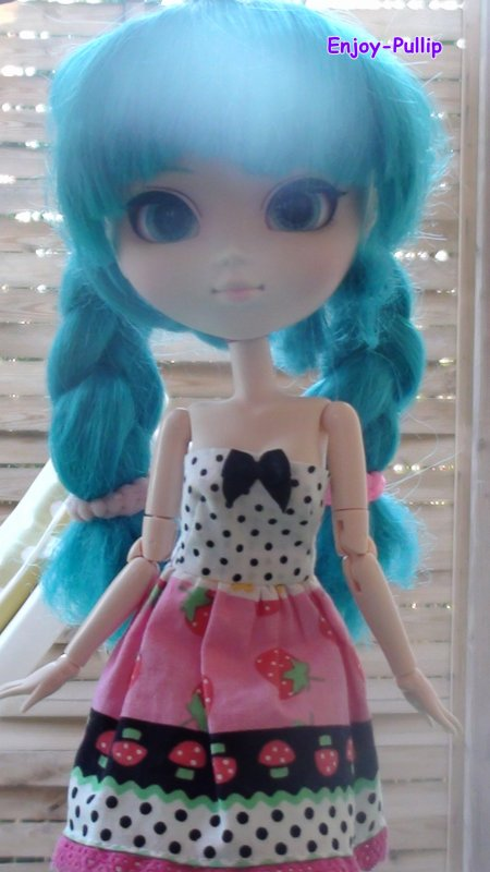 Photo avec 44pullip (Partie 4)
