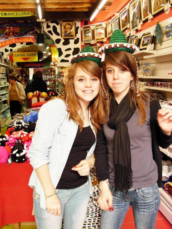Célia, Follasse, MEILLEURE ♥
