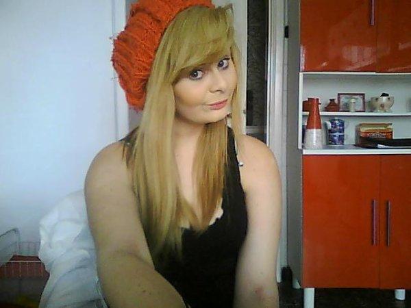 CAP OU PAS CAP DE M'AIMER? ♥ ..