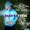 Bash Kat7ess ( Version Complete )