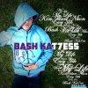 """1er Album de Grizzy 2010 """" Bash Kat7ess """""""