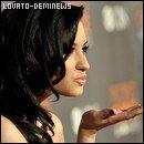 Photo de Lovato-DemiNews