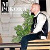 M.Pokora 'Juste Une photo De T