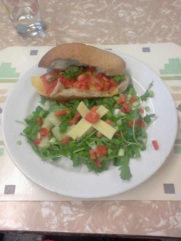 moi cours de cuisine