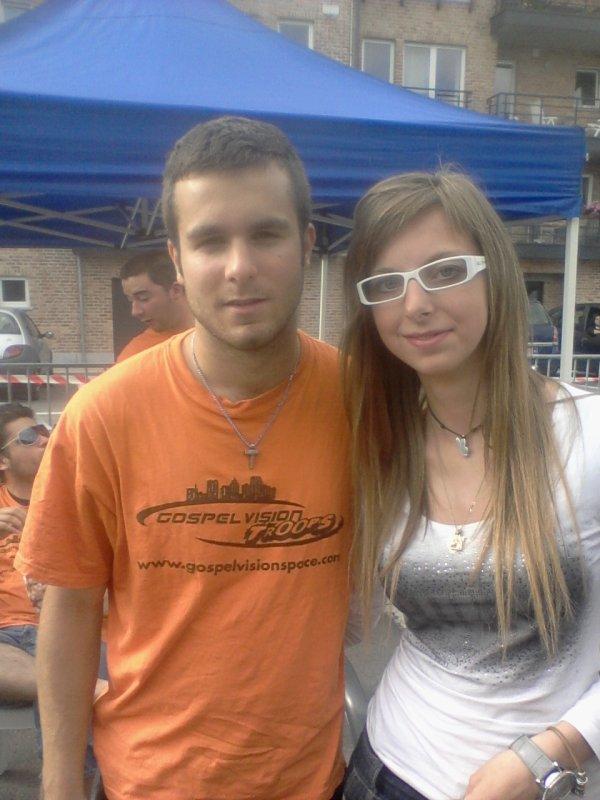 moi et mij ases :)