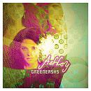 Photo de greeneashs