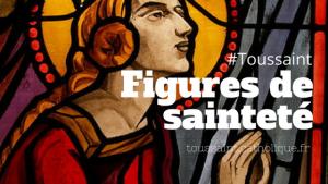 bonne fete des saints