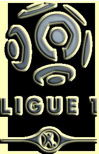 Bilan et résultats de la 33ème journée de Ligue 1