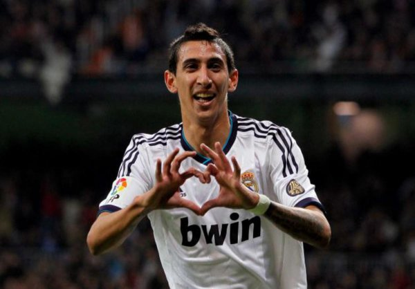 PSG : Van Rhijn (Ajax), Debuchy (Newcastle), Pjanic (AS Rome) et Di Maria (Real Madrid) suivis ?