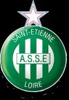 Galtier (St-Etienne) veut un défenseur