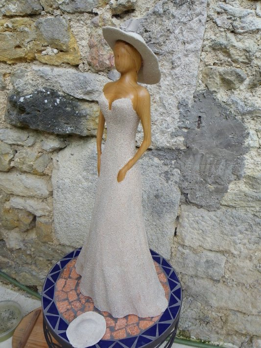 Mariée N°3