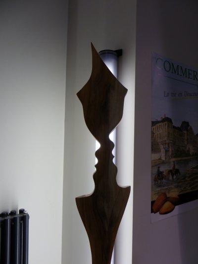 Expo Commercy
