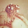 Le passé, reste à jamais du passé. †