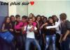The Team ♥