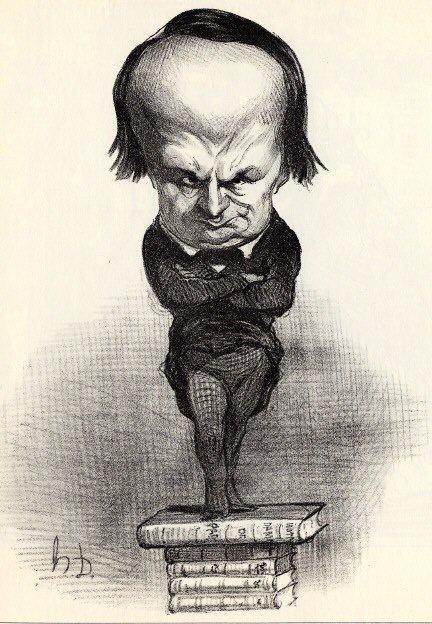 Anniversaire Victor Hugo