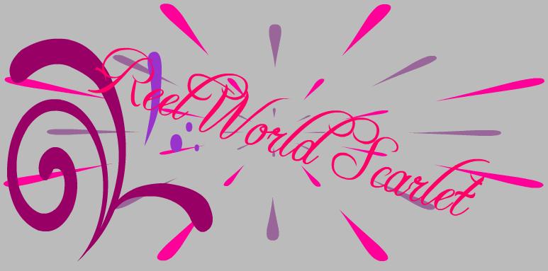 Reel-World-Scarlet