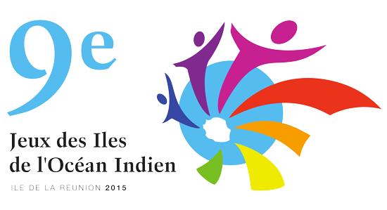 #9eme Editions #JIOI #2015 ..