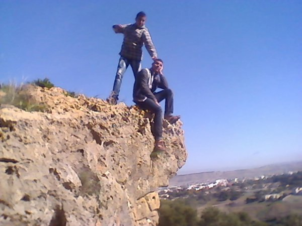 mohamad+yasin