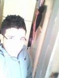 Photo de simo-maroc-19