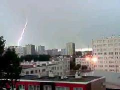 http://alexandredu6203.skyrock.com/
