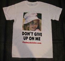 Nouveau t-shirts!