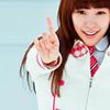 Girls Generation - Genie (Intrumental Version 2) (2009)