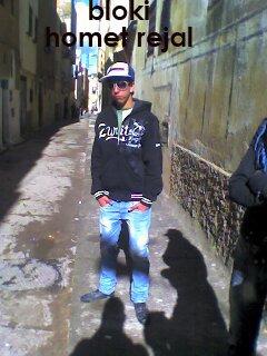 3chiri 3ayech m3a rejal     3doya rak flbal