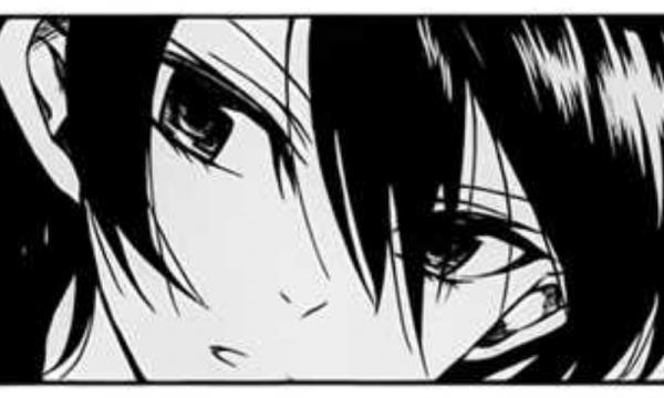 Quand un manga fait penser à un autre