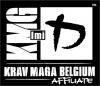 KMG Krav Maga Belgique Affilialte