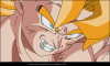 Colo de Goku Rage