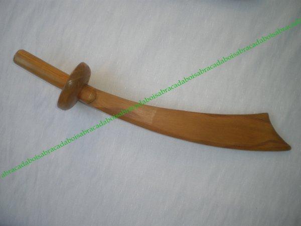 Jouet bois /   SABRE      /       Abracadabois jouets et petits mobiliers en  bois