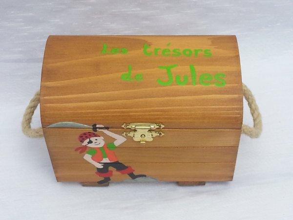 Abracadabois / jouets et petits  mobiliers enfants / jouets bois / création artisanale /