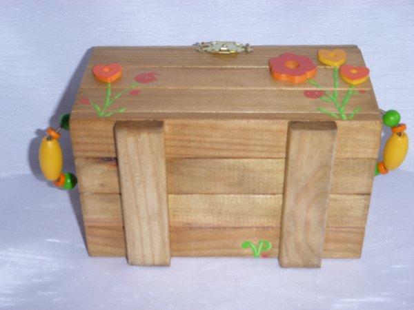 Abracadabois, jouet bois, petit mobilier pour enfants, création unique, jouets artisanaux et français