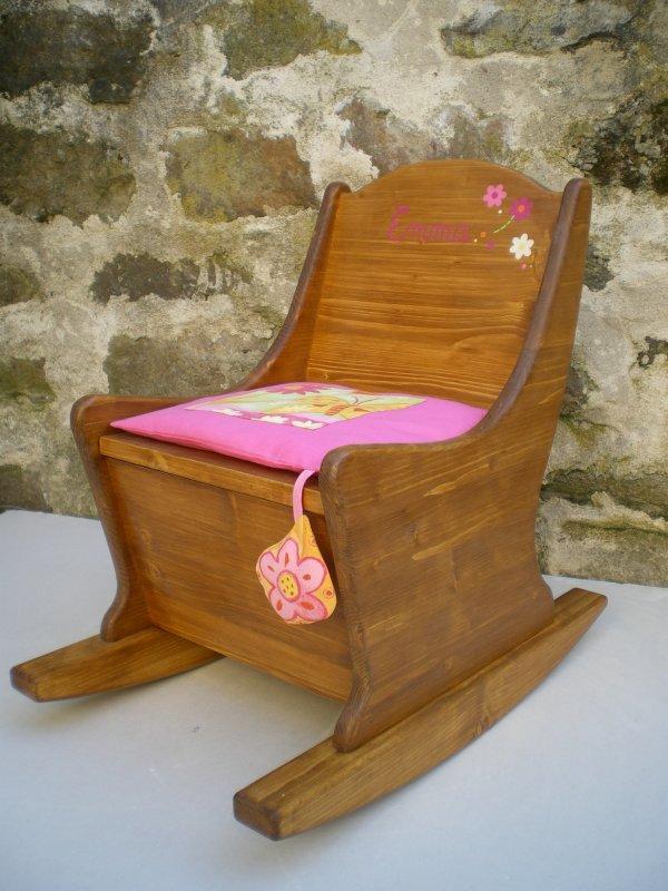 ABRACADABOIS Jouets et petits mobiliers en bois - Fabrication française et artisanale