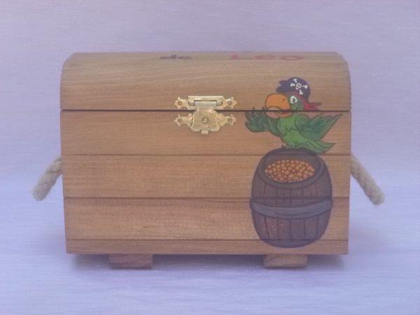 Abracadabois, jouets bois et petits mobilies enfants de fabrication française et artisanale